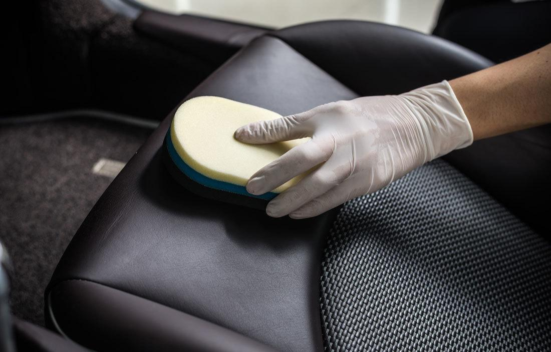 Why Seat Covers Unlimited Are Different than Others