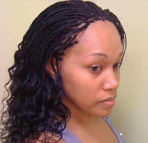 Facts About The Tree Braids That May Convince You To Wear Them
